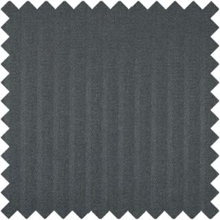 Designers Guild Moray Crawton Fabric F1739/06