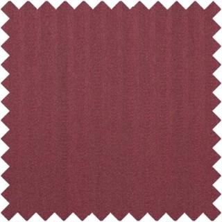Designers Guild Moray Crawton Fabric F1739/09