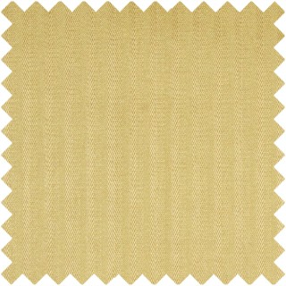 Designers Guild Moray Crawton Fabric F1739/14