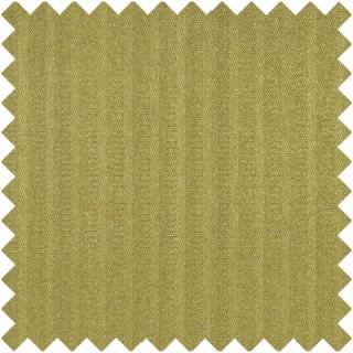 Designers Guild Moray Crawton Fabric F1739/16
