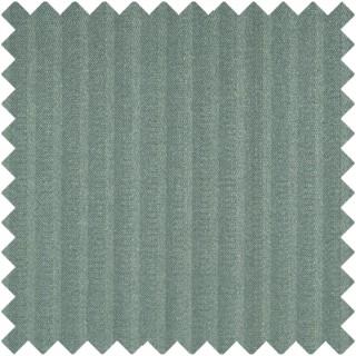 Designers Guild Moray Crawton Fabric F1739/17
