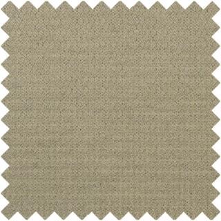 Designers Guild Moray Ellon Fabric F1738/05