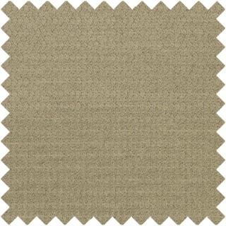 Designers Guild Moray Ellon Fabric F1738/06