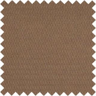 Designers Guild Moray Ellon Fabric F1738/07