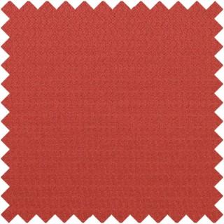 Designers Guild Moray Ellon Fabric F1738/08