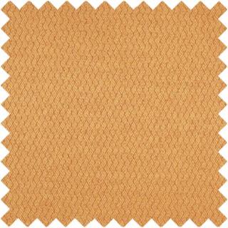 Designers Guild Moray Ellon Fabric F1738/09