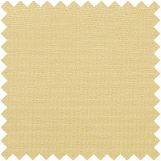 Designers Guild Moray Ellon Fabric F1738/10