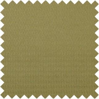 Designers Guild Moray Ellon Fabric F1738/11