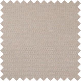 Designers Guild Moray Ellon Fabric F1738/13