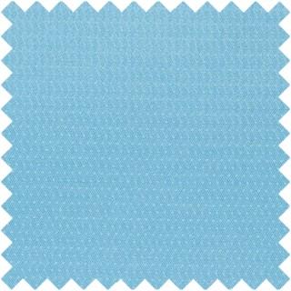 Designers Guild Moray Ellon Fabric F1738/15