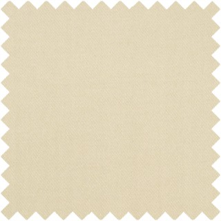 Designers Guild Moray Fabric F1740/03