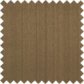 Designers Guild Moray Fabric F1740/12