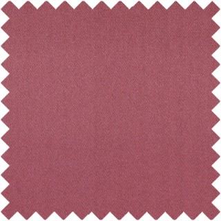 Designers Guild Moray Fabric F1740/17