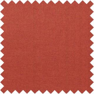 Designers Guild Moray Fabric F1740/18