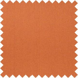 Designers Guild Moray Fabric F1740/20