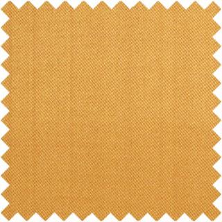 Designers Guild Moray Fabric F1740/21