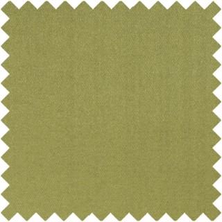 Designers Guild Moray Fabric F1740/25