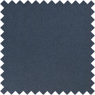 Designers Guild Moray Fabric F1740/27