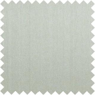 Designers Guild Moray Fabric F1740/29