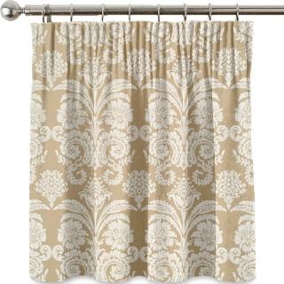 Designers Guild Ombrione Fabric F1171/01