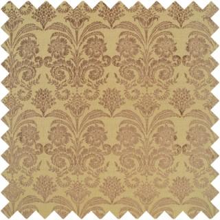 Designers Guild Ombrione Fabric F1171/03