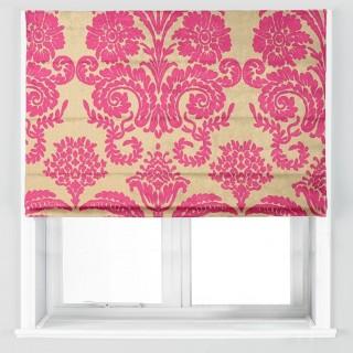 Designers Guild Ombrione Fabric F1171/05