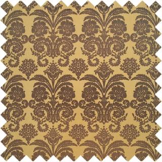 Designers Guild Ombrione Fabric F1171/08