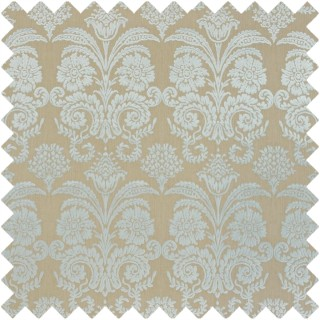 Designers Guild Ombrione Fabric F1171/17
