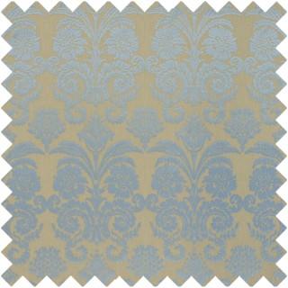 Designers Guild Ombrione Fabric F1171/18