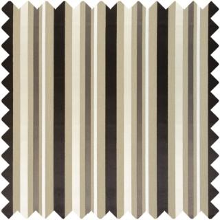 Designers Guild Trasimeno Fabric F1170/09