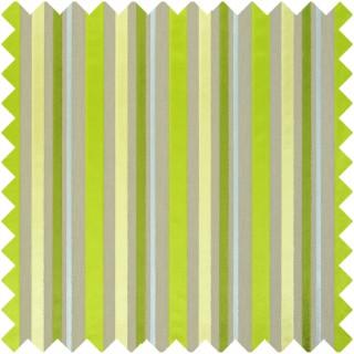 Designers Guild Trasimeno Fabric F1170/11