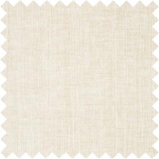 Designers Guild Morvern Kintore Fabric F2020/04