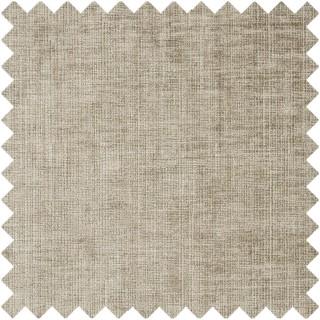 Designers Guild Morvern Kintore Fabric F2020/08