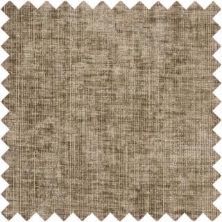 Designers Guild Morvern Kintore Fabric F2020/10