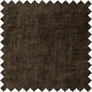 Designers Guild Morvern Kintore Fabric F2020/12