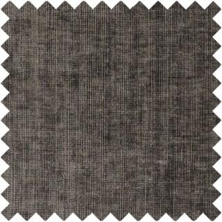 Designers Guild Morvern Kintore Fabric F2020/13