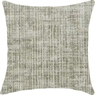 Designers Guild Morvern Kintore Fabric F2020/15