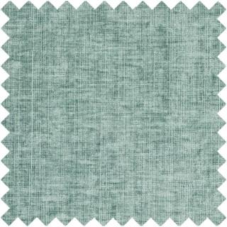 Designers Guild Morvern Kintore Fabric F2020/20