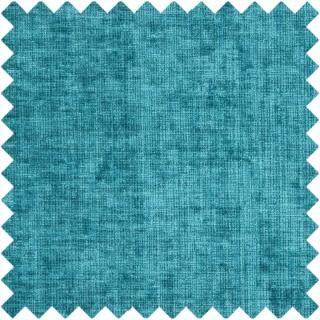 Designers Guild Morvern Kintore Fabric F2020/21
