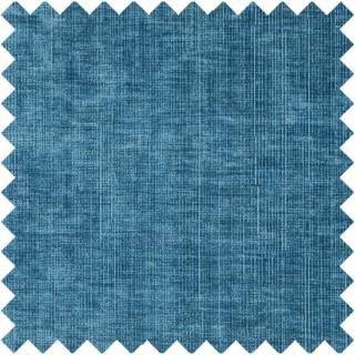 Designers Guild Morvern Kintore Fabric F2020/22