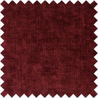 Designers Guild Morvern Kintore Fabric F2020/28