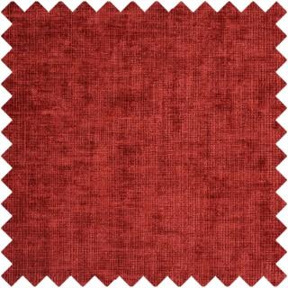 Designers Guild Morvern Kintore Fabric F2020/29