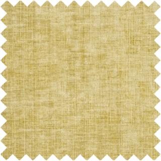 Designers Guild Morvern Kintore Fabric F2020/33