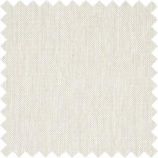 Designers Guild Morvern Fabric F2019/01