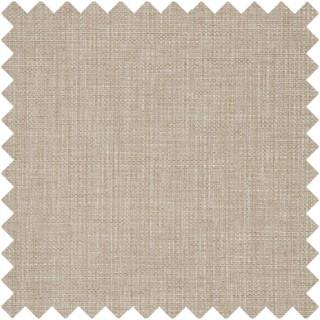 Designers Guild Morvern Fabric F2019/02