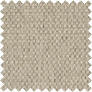 Designers Guild Morvern Fabric F2019/04