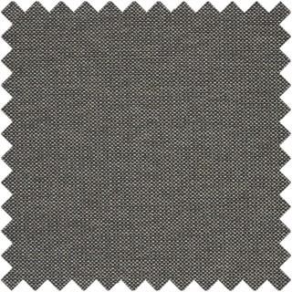 Designers Guild Morvern Fabric F2019/08