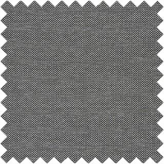 Designers Guild Morvern Fabric F2019/09