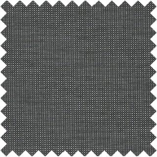 Designers Guild Morvern Fabric F2019/10