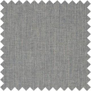 Designers Guild Morvern Fabric F2019/12